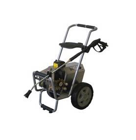 Waterkracht Buggy Compact 200/15
