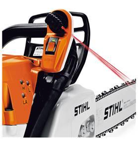 HOUDER 1143 VOOR STIHL LASER 2-IN-1