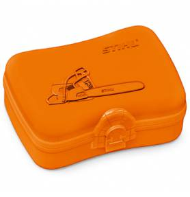 "STIHL LUNCHBOX ""MADE BY KOZIOL"""