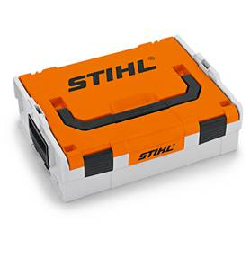 STIHL ACCUBOX