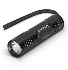 STIHL LED-ZAKLAMP