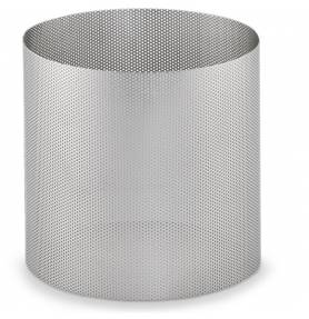 Filterelement natzuigen (voor SE 61 - SE 122 E)