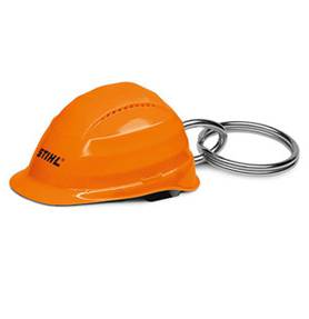 STIHL Sleutelhanger helm