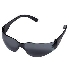 STIHL Veiligheidsbril getint LIGHT (universeel)