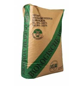 ECO Gemengd graan gebroken mais 20 KG