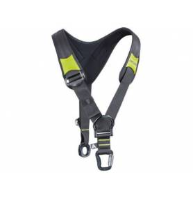 Edelrid Core Top borststuk voor Tree Core klimgordel