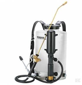 Rugspuit Birchmeier Spray-Matic 10B Viton