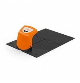 STIHL ADO 601  Dockingstation Voor de RMI 6-serie