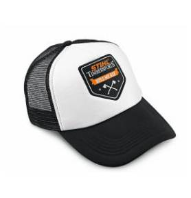 Stihl Trucker pet KMA
