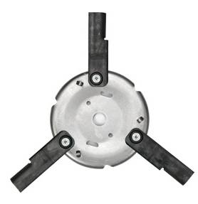 ADC 600 53cm