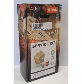 Service kit 10 | MS 311, MS 362 en MS 391