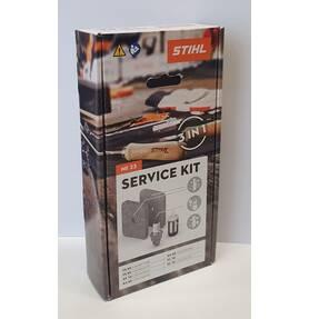 Service kit 23 | FS 80, HT 75, KM 85, PC 70 E.A.