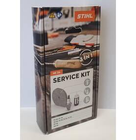 Service kit 26 | FC 56, FS 40, FS 50 KM 56 E.A.