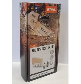 Service kit 5 | MS 290, MS 310 en MS 390