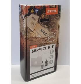 Service kit 6 | MS 170 en MS 180