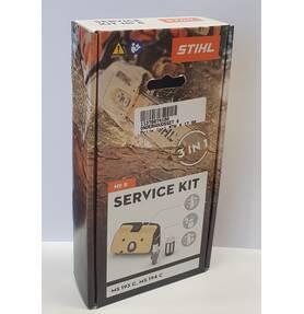 Service kit 8 | MS 193 en MS 194