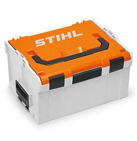 STIHL ACCUBOX MAAT M