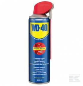 ​WD 40 SMART MULTISPRAY 450 ML​