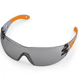 STIHL Veiligheidsbril getint LIGHT PLUS (universeel)