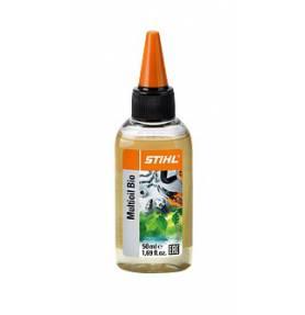 STIHL Multioil Bio 50 ml