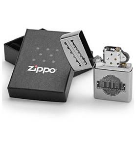 STIHL aansteker Zippo