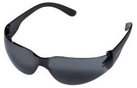 Veiligheidsbril getint LIGHT (universeel)