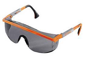 STIHL Veiligheidsbril getint ASTROSPEC (universeel)