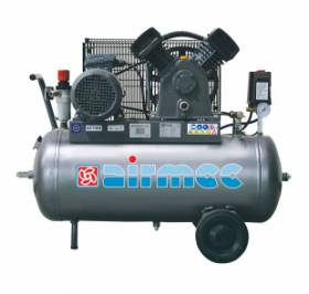 compressor airmec 50 ltr 8 bar KP050400P
