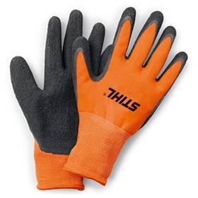 STIHL Werkhandschoenen FUNCTION (DuroGrip)