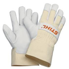STIHL Werkhandschoenen FUNCTION (Universal)