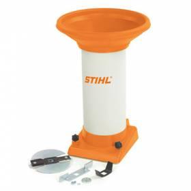 STIHL ATZ 300 - Rechte trechter incl. Multi-Cut 350 Voor GH 370 S