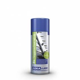 Agealube bio heggenschaarspray 400 ml
