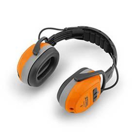 Gehoorbeschermer met Bluetooth® DYNAMIC BT