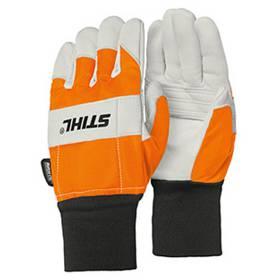 STIHL Werkhandschoenen FUNCTION (Protect MS)