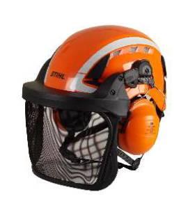 Helmset ADVANCE X-CLIMB